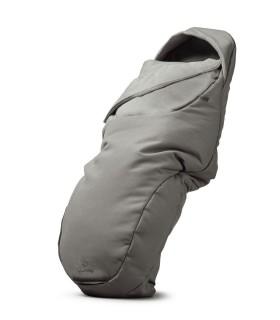 Safety 1st манеж-кровать для путешествий Soft Dreams