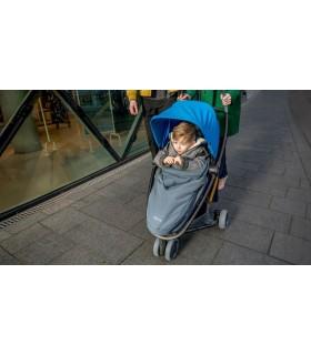 Reer Тент для детской коляски