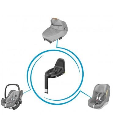 Safety 1st hügieenikomplekt Essential