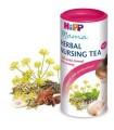 Hipp Mama Herbal Nursing Tea 200g