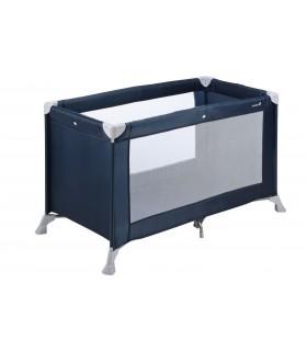 Maxi-Cosi Rodi SPS 15-36 кг
