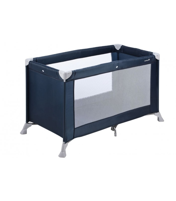 Maxi-Cosi Rodi SPS 15-36 kg