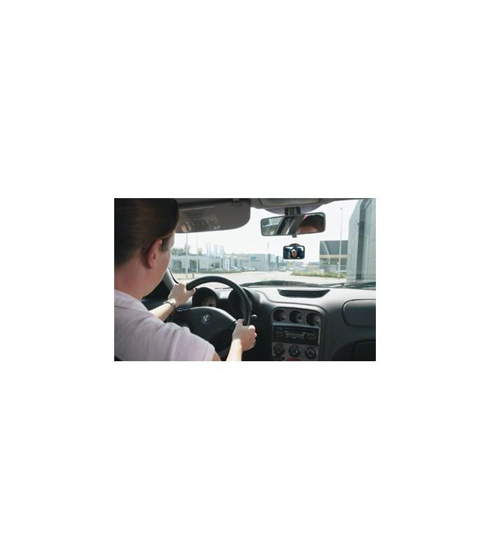 Safety 1st päikesevari autoaknale 2tk