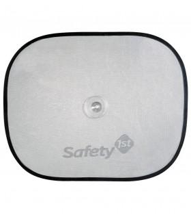Safety 1st magnetlukk