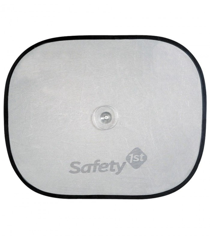Safety 1st Magnetic Lock