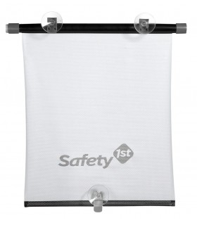 Safety 1st блокиратор для дверей