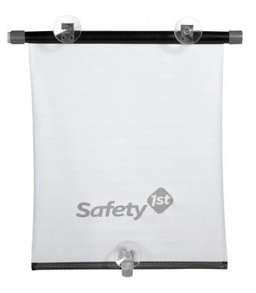 Safety 1st ukse avali hoidja
