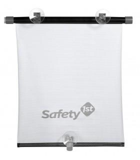 Safety 1st блокиратор для шкафов