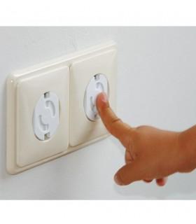 Safety 1st блокирующее устройство для шкафов