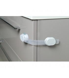 Safety 1st защита на дверцы