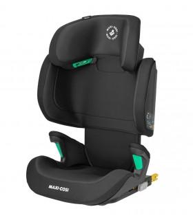 Maxi-Cosi Morion i-Size Car Seat