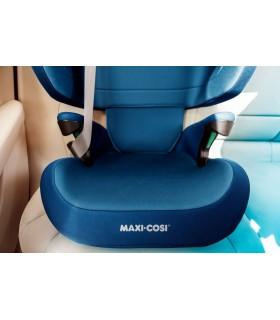 MAM Bite & Relax 2 прорезыватель для зубов
