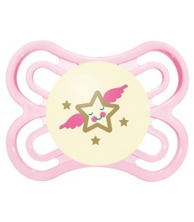 MAM Clip it! Soother Clip