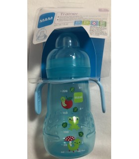 BabyOno Breast Milk Containers 4 pcs