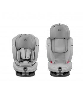 Maxi-Cosi Titan Plus Car Seat