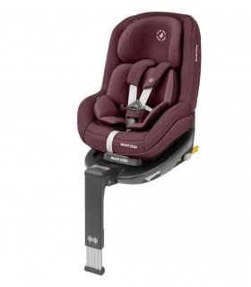 Maxi-Cosi Pearl Pro 2 i-Size Car Seat