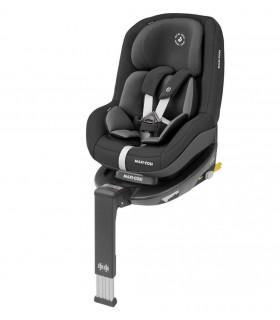 Maxi-Cosi Pearl Pro 2 i-Size автокресло