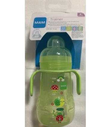 BabyOno Емкости для хранения молока 4 шт в упаковке