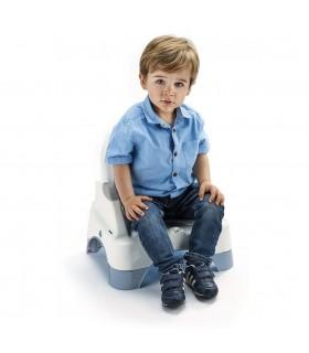 Thermobaby Kiddyloo astmega pissipott