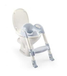 Maxi-Cosi Minla 6in1 High Chair