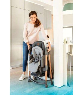 Thermobaby Edgar Booster Seat Chair