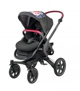 Maxi-Cosi Nova 3 коляска