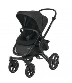 Maxi-Cosi Nova 4 Stroller