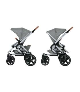 Maxi-Cosi Nova 4 коляска