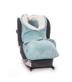 Aeromoov дышащий спальный мешок для коляски