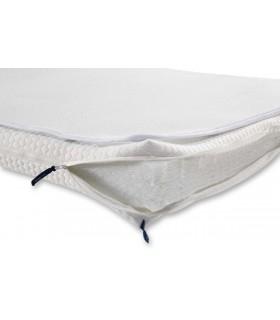Aerosleep Pillow Сase
