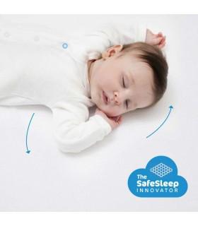 Aerosleep Sleep Safe Essential beebimadrats