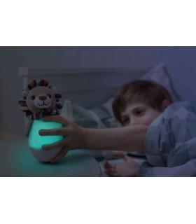 Zazu Lex-Zack-Elli Tumbler Lamp