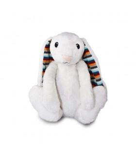 Zazu Dexy-Lizzy-Donny Pacifier Soft Toy