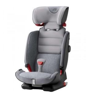 Britax Advansafix IV R BR Car Seat