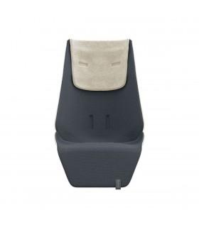 Maxi-Cosi Rodi Xp ISOFIX 15-36 kg