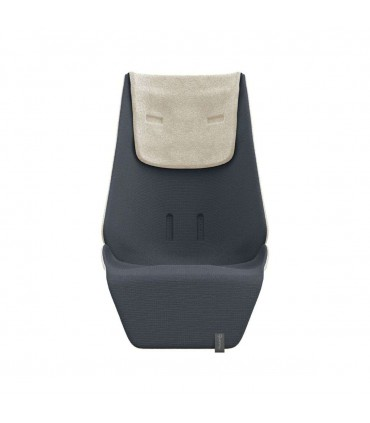 Maxi-Cosi Rodi Xp ISOFIX 15-36 кг