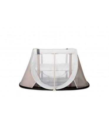 Maxi-Cosi Titan Pro 9-36 kg