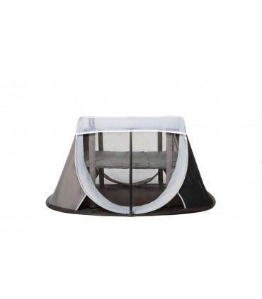 Maxi-Cosi Oria люлька для коляски