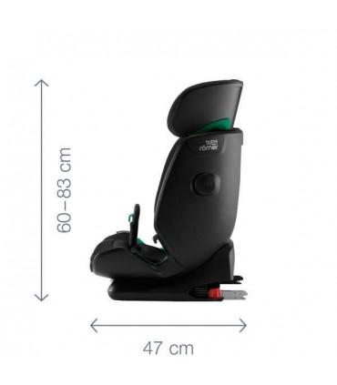 Maxi-Cosi Tobi 9-18 kg