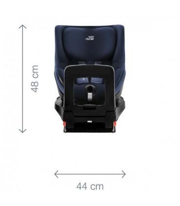 Britax Kidfix III M Car Seat