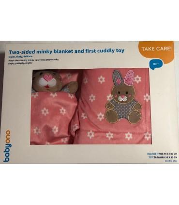 Alpine Muffy Baby шумоподавляющие наушники для детей