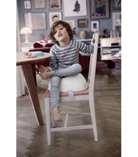 BabyBjörn Fabric Seat