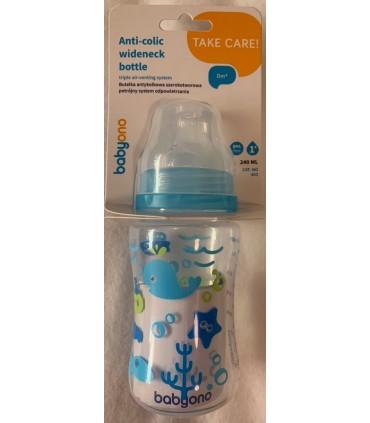 MAM Luminous Night Ointment 0-6k Silicone Soap 2pcs