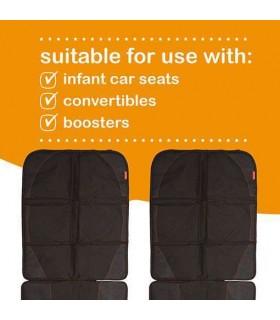Maxi-Cosi Marble Car Seat