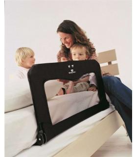 Woombie Convertible mähkimislina / magamiskott 2in1 6-9 kuud