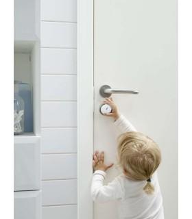 Babyono пингвин Мартин корзина для игрушек в ванную