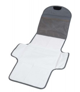 Diono Stuff 'n Scuff защита от загрязнений на спинку автомобильного кресла, 2 шт