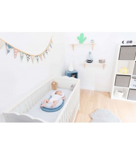 BabyDan Lise Safety Gate