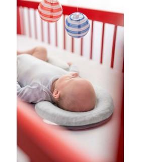 BabyDan turvatoodete stardikomplekt