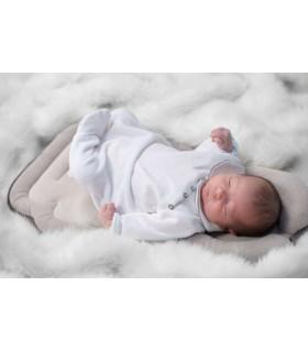 BabyDan Extension System